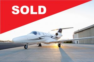Airplanes For Sale