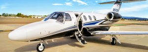 2015 Citation M2 For Sale - Latitude 33 Aviation - Featured