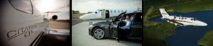 Tax Cuts and Jobs Act - Aviation Tax Reform