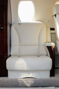 Citation CJ3 for Sale - Interior - N181KA