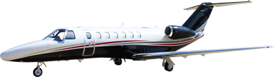 2008 Cessna Citation CJ3 Fleet Page