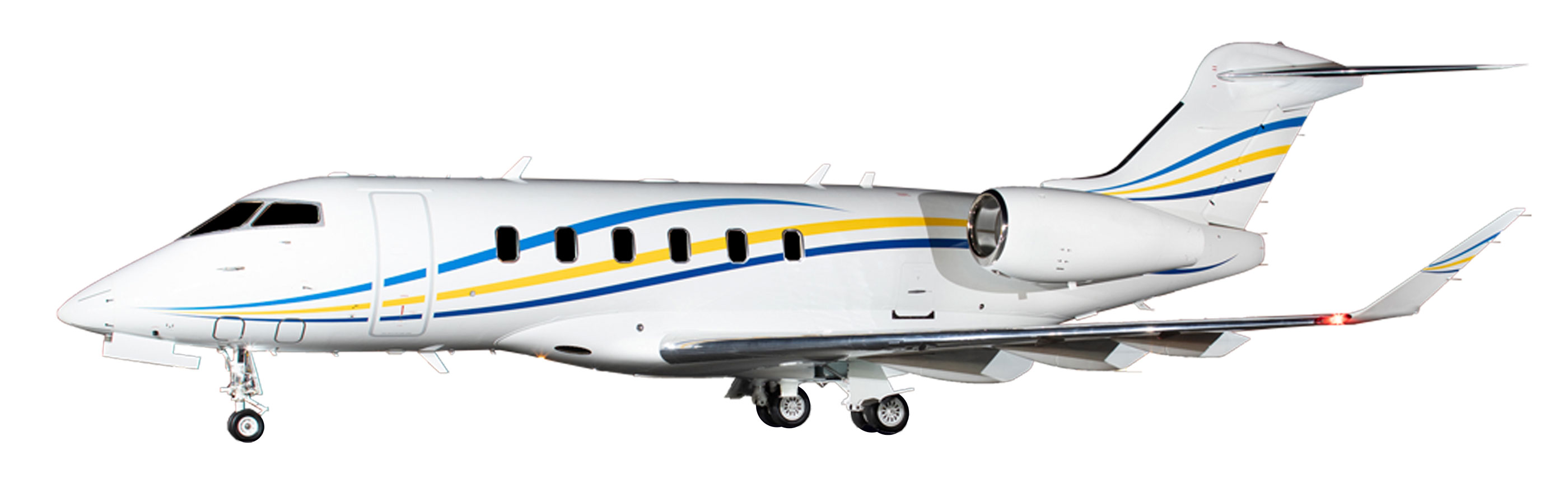 Bombardier Challenger 350 For Charter Aircraft Type Latitude 33 Aviation Exterior