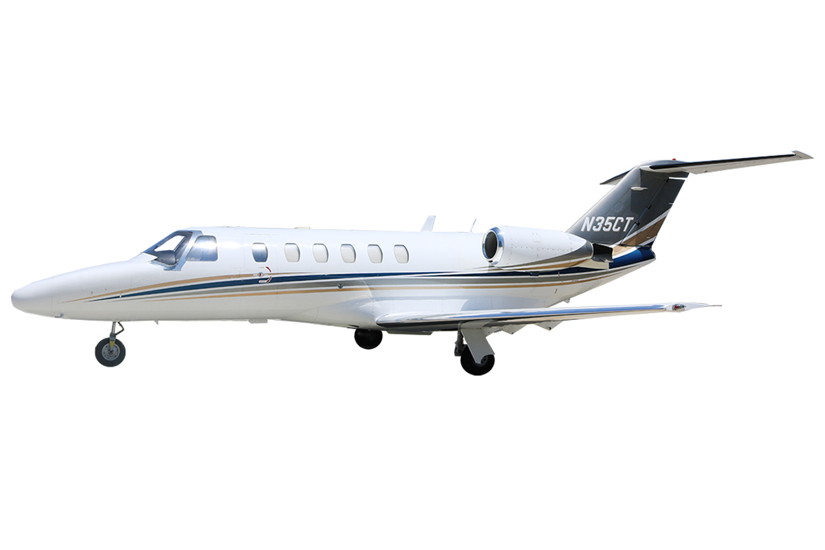 Latitude-33-Aviation-2006-Citation-CJ2-Private-Jet-Sales-RB