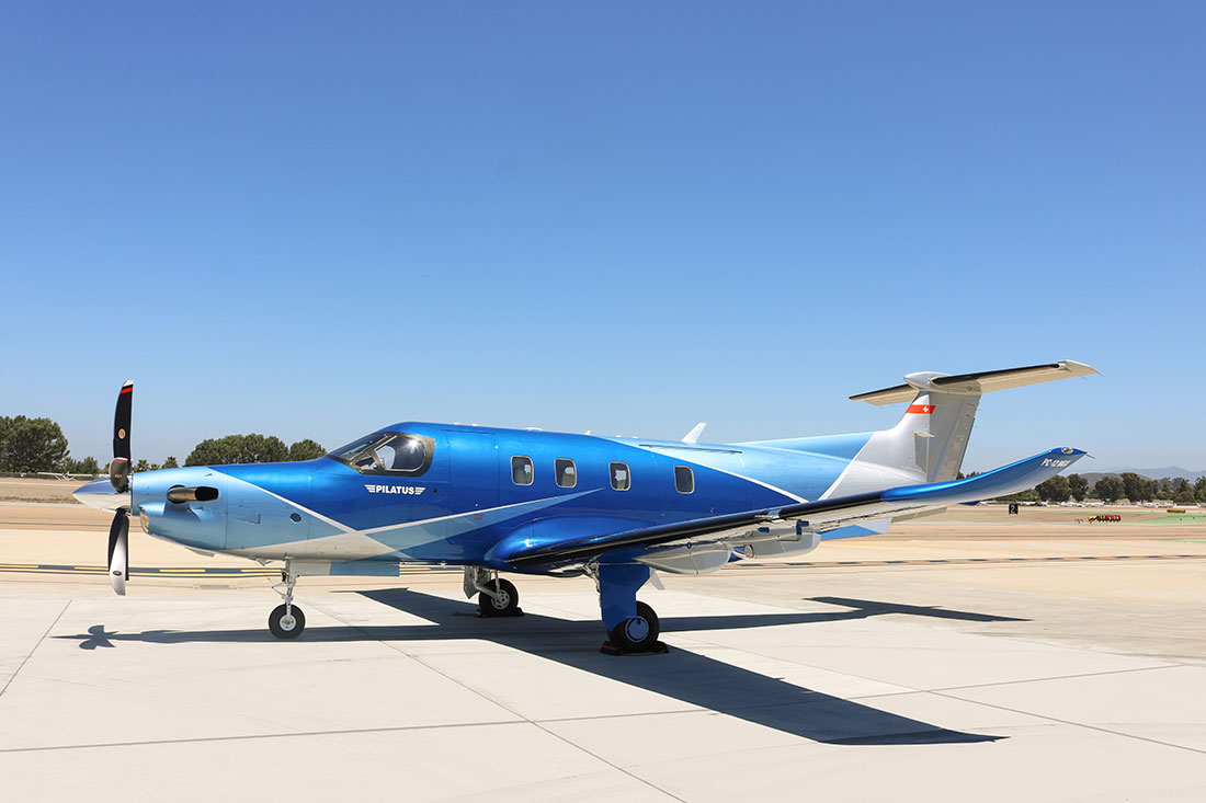 Pilatus-PC-12-NGX-Connect-Page