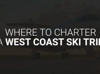 Where-to-Charter-a-est-Coast-Ski-Trip